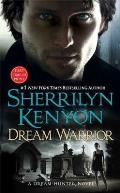 Dream Warrior Dream Hunter 04