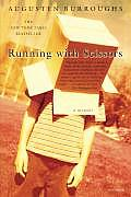 Running with Scissors: A Memoir Cover