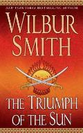 Triumph Of The Sun