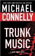 Trunk Music Cover