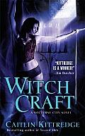 Witch Craft Nocturne 04