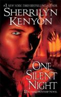 Dark-Hunter Novels #12: One Silent Night