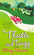 Thistle & Twigg