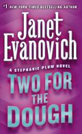 Two for the Dough (Stephanie Plum Novels) Cover