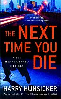 Next Time You Die