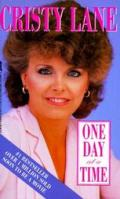 Cristy Lane: One Day at a Time