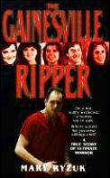 Gainesville Ripper