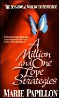 Million & One Love Strategies