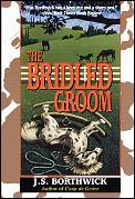 Bridled Groom