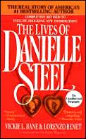 Lives Of Danielle Steel The Unauthorized