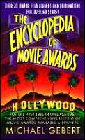 Encyclopedia Of Movie Awards