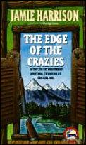Edge Of The Crazies