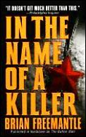 In The Name Of A Killer