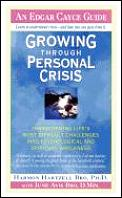 Growing Through Personal Crisis