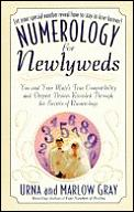Numerology For Newlyweds