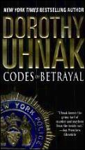 Codes Of Betrayal