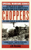 Choppers #1: Choppers