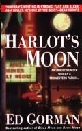 Harlots Moon
