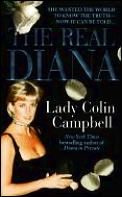 Real Diana