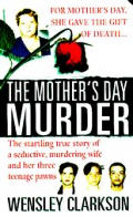 Mothers Day Murder