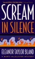 Scream In Silence