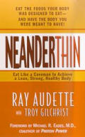 Neanderthin