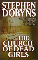 Church Of Dead Girls