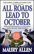 All Roads Lead To October