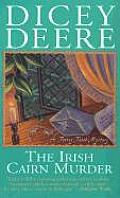 Irish Cairn Murder A Torrey Tunet Mystery