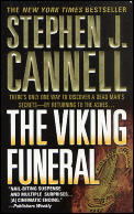 Viking Funeral A Shane Scully Novel