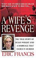 Wifes Revenge