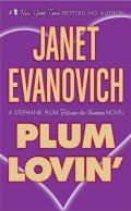 Plum Lovin Stephanie Plum Between the Numbers 02