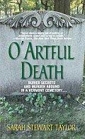O Artful Death