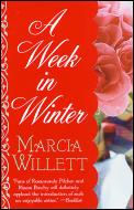Week In Winter