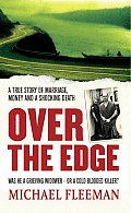Over The Edge A True Story Of Marriage