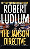 Janson Directive