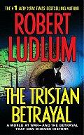 Tristan Betrayal