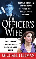 Officer's Wife