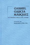 Gabriel Garcia Marquez: An Annotated Bibliography, 1947-1979