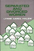 Greenwood Encyclopedia of Black Music #32: Separated and Divorced Women