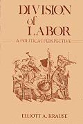 Division of Labor, a Political Perspective.