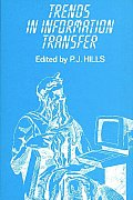 Trends in Information Transfer