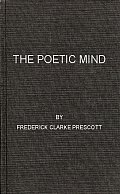 The Poetic Mind