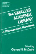 Strategic Marketing for Libraries: A Handbook