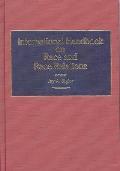 International Handbook on Race and Race Relations