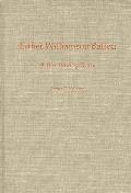 Esther Williamson Ballou: A Bio-Bibliography