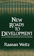 New Roads to Development