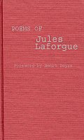 Poems of Jules Laforgue