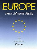 Europe: Dream-Adventure-Reality