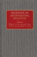 Handbook on International Migration